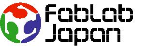 FabLab Japan Network