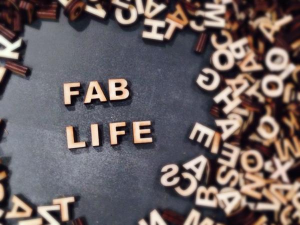 01_FABLIFE