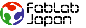 FabLab Japan