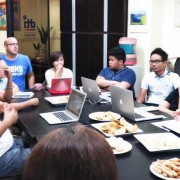 dti-meeting